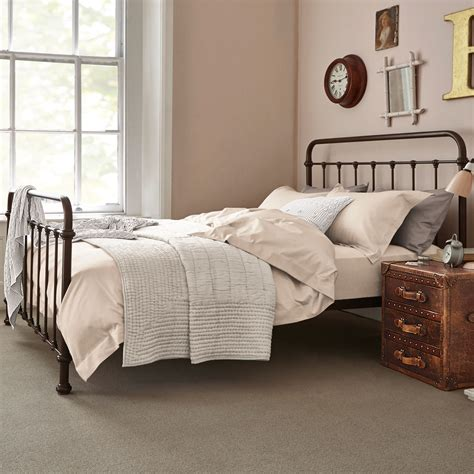 Determine Age Of Antique Metal Bed Frame Determine Age Of Antique Metal Bed Frame How To Determine Age Of An Antique Metal Bed Frame