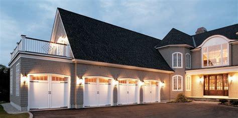overhead door cincinnati ohio overhead door company cincinnati garage door service