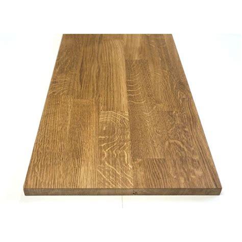 Arbeitsplatte Holz Massiv by Arbeitsplatte Eiche Massiv Massivholzplate Arbeitsplatte