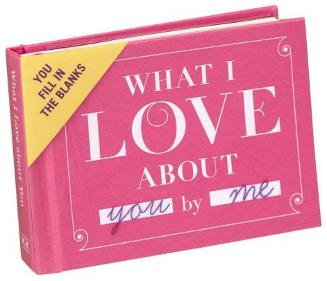 what do you about you books what i about you gift book 825703500615