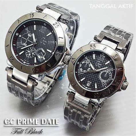 Gc Tanggal harga jam tangan guess original di distributor jam