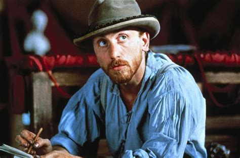 Watch Vincent Theo 1990 10 Robert Altman Films You May Not Know Indiewire
