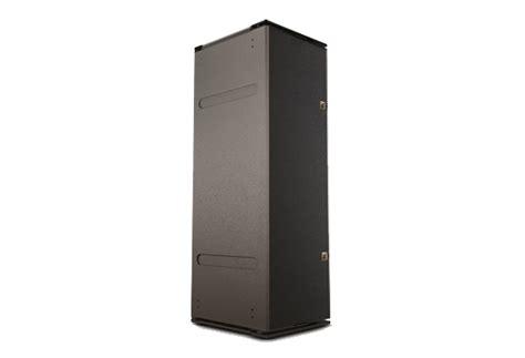 Speaker Portable Subwoofer Sb 05 l acoustics speaker systems brown note productions inc