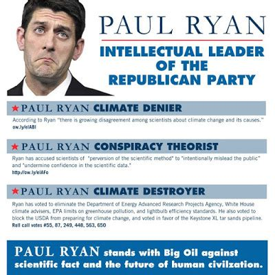 paul ryan is a hypocrite charlatan and right wing downwithtyranny ryan won t be the first hypocrite