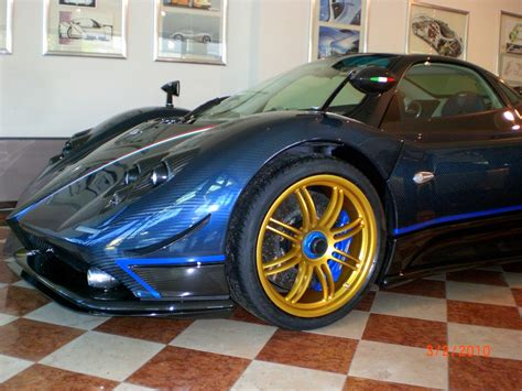 custom pagani custom pagani zonda ps pictures video carzi male models
