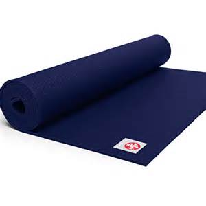 Best Pilates Mat best mat health gear awards 2011 the best fitness products of the year health