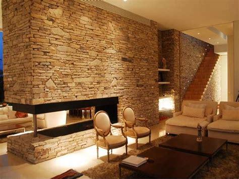 rivestite in pietra pareti rivestite in pietra pareti rivestite in pietra per
