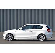 BMW 1 Series Hatchback Review 2004  2011 Parkers