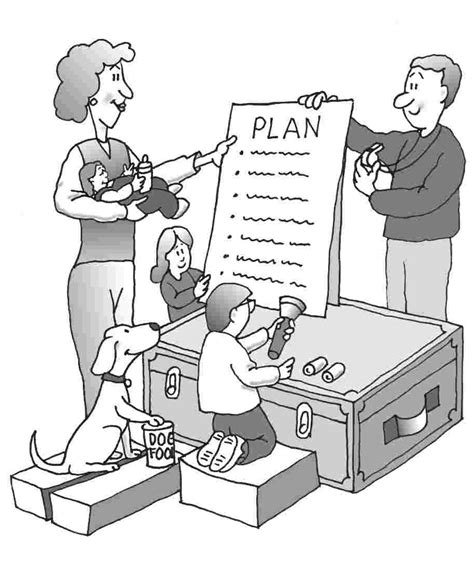make plan idhs make a plan