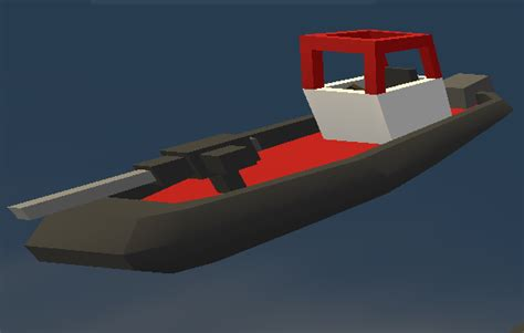 boats unturned skipper unturned bunker wiki fandom powered by wikia