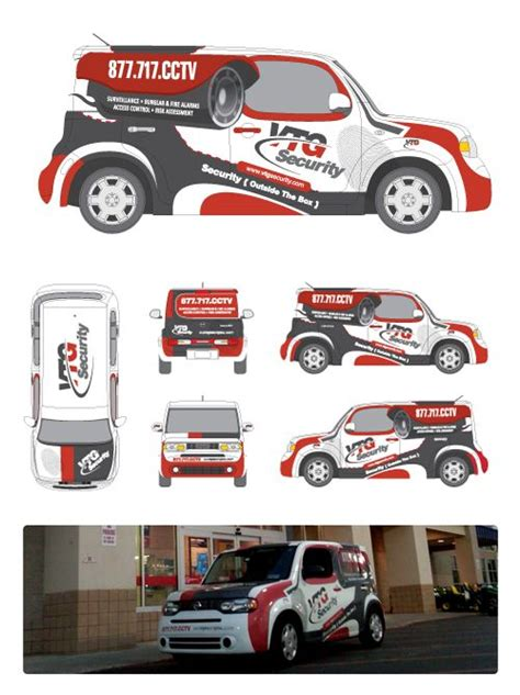 17 best ideas about vehicle wraps on pinterest what is a
