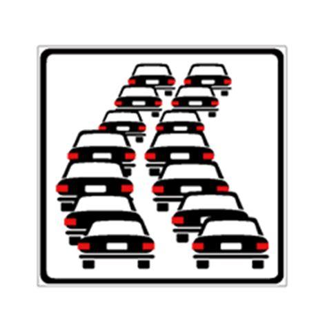 ministero degli interni patente b quiz patente b 2017 2018 ministero quiz patente