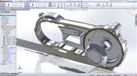 solidworks 2013 announced ricky jordan s blog