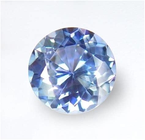 Blue Light Saphire Burma 4 15ct unheated sapphires unheated burma blue sapphires ceylon