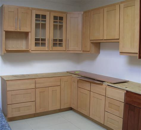 fully assembled kitchen cabinets assembled kitchen cabinets avie home