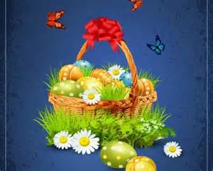 abstract easter wallpaper happy easter other abstract background wallpapers on