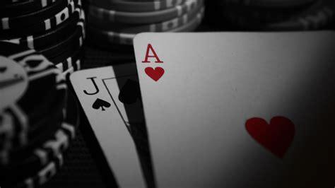 blackjack wallpaper hd receive a high blackjack bonus online hot slotz