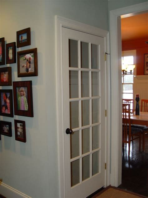 basement door ideas 25 best ideas about basement doors on pantry doors pantry ideas and kitchen pantry