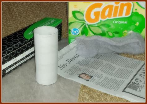How To Make Starters With Toilet Paper Rolls - 4 easy diy starters the coastal homestead