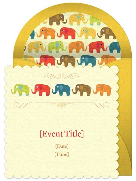 Zoo Baby Shower Ideas by Baby Shower Food Ideas Baby Shower Ideas Zoo Theme