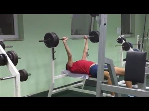 dips or bench press bench press dips how to extreme video youtube