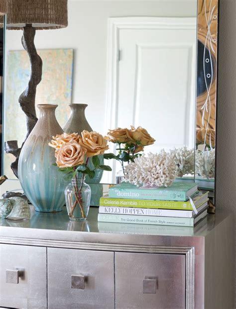 vignette home decor 8 best dresser vignettes images on pinterest bedrooms
