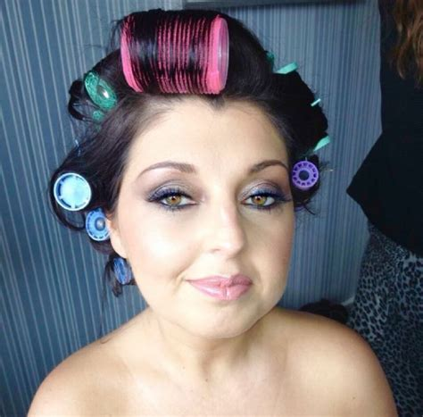 Wedding Hair And Makeup Redditch by Wedding Hair Redditch Wedding Hair Redditch Wedding Hair