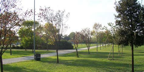 analisi grammaticale di giardino giardini pubblici analisi grammaticale idee per la casa