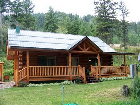 log home for sale bedroom log home for sale troy montana real estate 460474