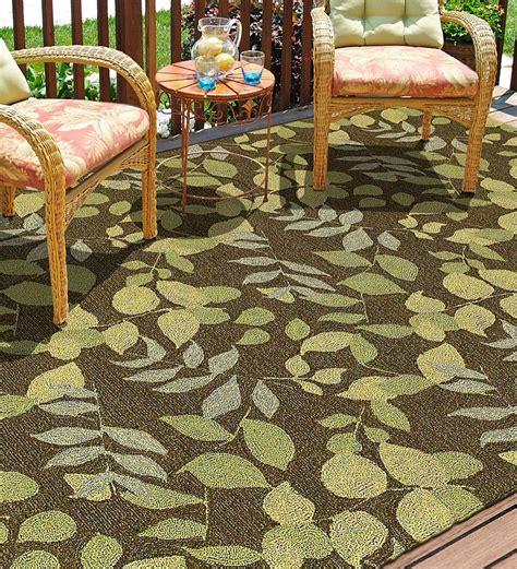 outdoor rugs discount outdoor rugs discount perri cone design decorating