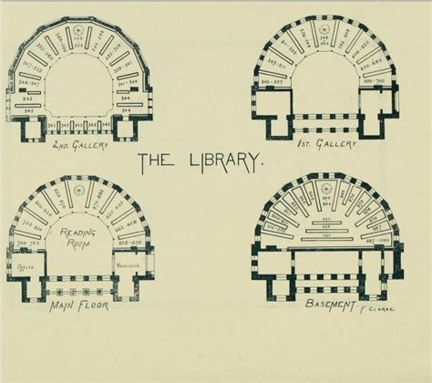 Floor Plan Sites Linderman Library Still Looking For You