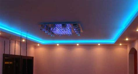 home interior design led lights mellydia info mellydia info led lighting fixtures amusing storage painting fresh on