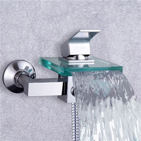 bath and shower faucets shower faucets modern bathroom accessories other