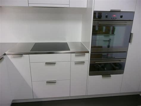 Küchenzeile Preis by Kleines Zimmer Kul Einrichten