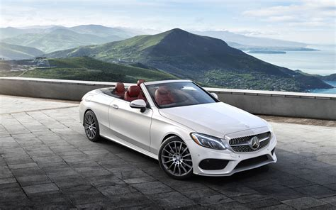 mercedes  class cabriolet nyc  class cabriolet lease
