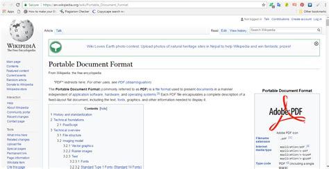 format converter wiki how to convert any file to pdf instantly cashmere and more