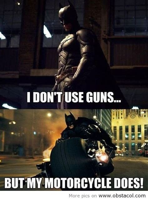 Funny Batman Meme - i know what you re thinking quot really brady another