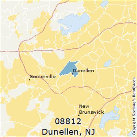 house for rent in dunellen nj best places to live in dunellen zip 08812 new jersey