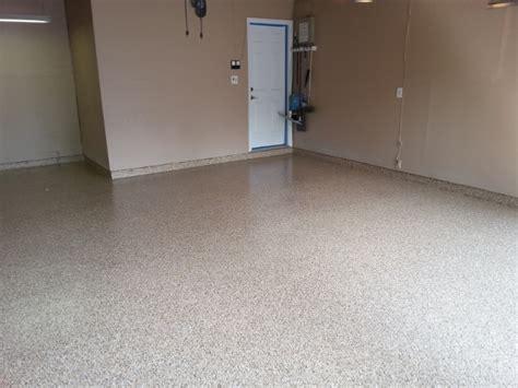new garage floor in edison nj global garage flooring of