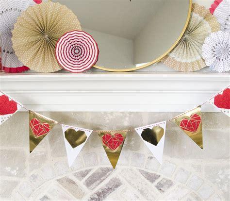 diy valentines day decor options resin crafts