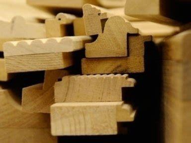 cornici antichizzate restauro cornici antiche firenze ranfagni cornici