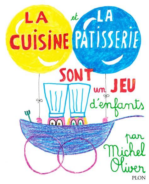 livre cuisine oliver rendez vous ce week end au square culinaire du salon du
