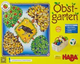 obst garten obstgarten spiel anleitung und bewertung auf herbst