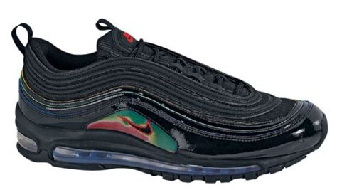 yaesbckz outlet nike air max 97 release dates