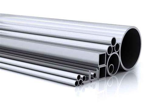 diametro interno tubi acciaio tubi acciaio inox acciai inox martensitici e austenitici