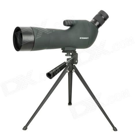Scope Tool Telescope Tool Tool Lens Opener buy genuine eyeskey 20 60x60 spotting scope landscape lens monocular telescope