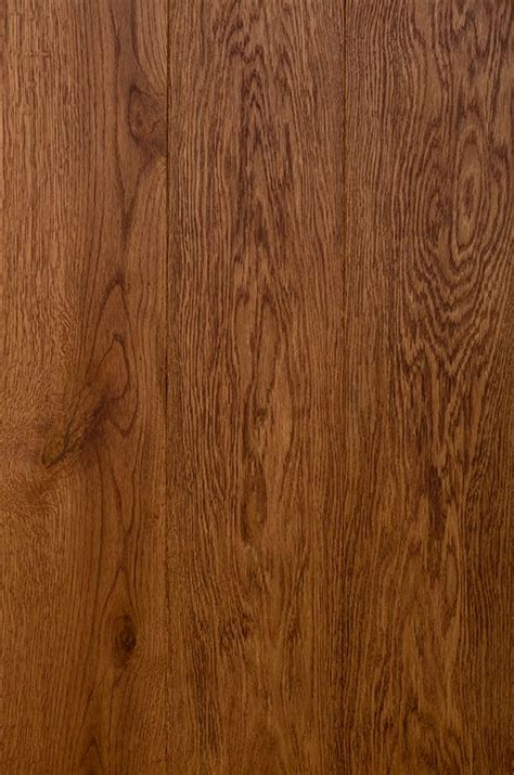 """At """"3 Oak"""" Mahogany is one of many modern and unique"""