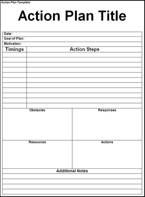 Credit Repair Business Plan Template 17 best images about excel project management templates