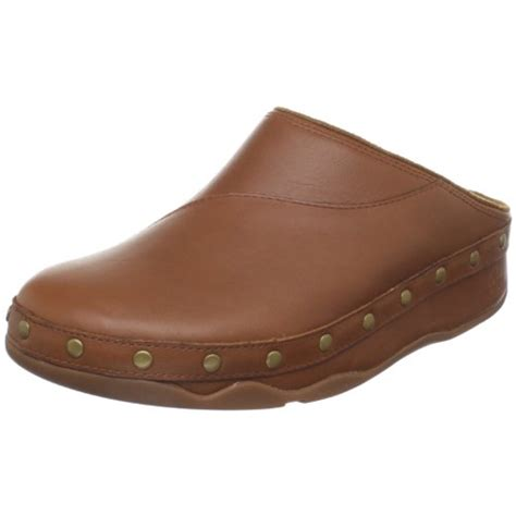 womens clogs for sale womens clogs for sale 28 images sanita leather clogs