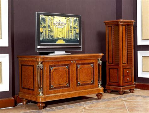 0029 high quality wooden carved 0029 high quality luxury wooden living room furniture german tv cabinet view luxury wooden
